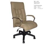 Kursi Kantor Baby-KU BED-3333