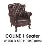 Sofa Ichiko Coline I
