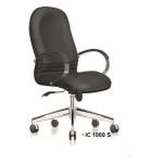 Kursi Kantor Ichiko IC 1060 S TC
