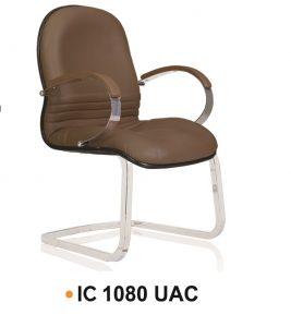 Kursi Kantor Ichiko IC 1080 UAC
