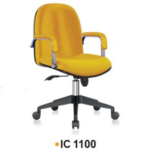 Kursi Kantor Ichiko IC 1100