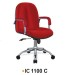 Kursi Kantor Ichiko IC 1100 C