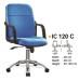 Kursi Kantor Ichiko IC 120 C