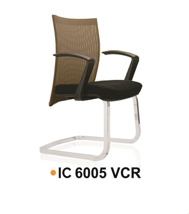 IC 6005 VCR