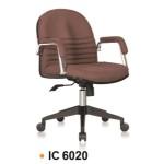 Kursi Kantor Ichiko IC 6020