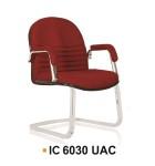 Kursi Kantor Ichiko IC 6030 UAC