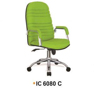 Kursi Kantor Ichiko IC 6080 C
