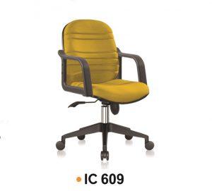 Kursi Kantor Ichiko IC 609