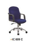 Kursi Kantor Ichiko IC 609 C