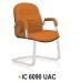 Kursi Kantor Ichiko IC 6090 UAC