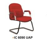 Kursi Kantor Ichiko IC 6090 UAP