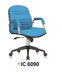 Kursi Kantor Ichiko IC 6090