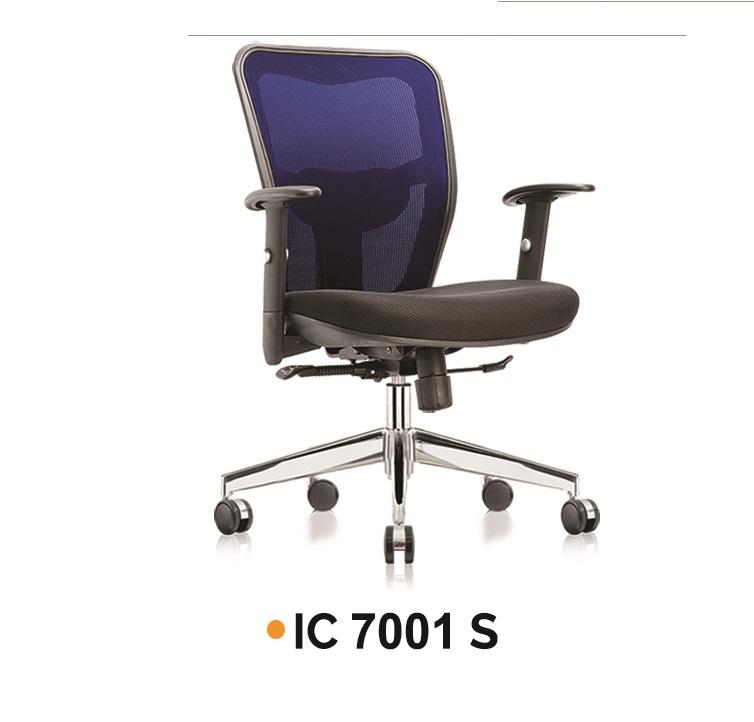 IC 7001 S