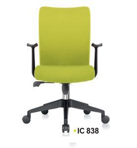 Kursi Kantor Ichiko IC 838