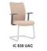 Kursi Kantor Ichiko IC 838 UAC