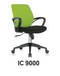 Kursi Kantor Ichiko IC 9000