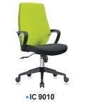 Kursi Kantor Ichiko IC 9010
