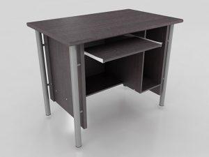 Meja Komputer Orbitrend GSC-1091