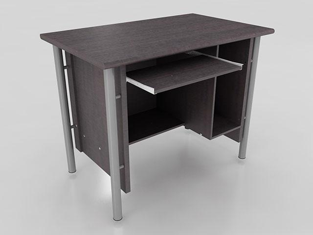 Jual Meja Komputer Orbitrend GSC-1091 harga murah