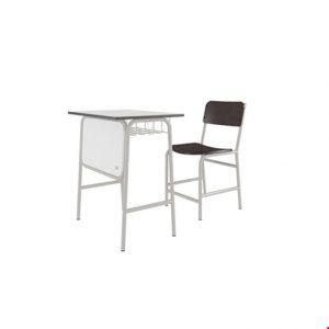 Kursi dan meja Sekolah Orbitrend SKT-2
