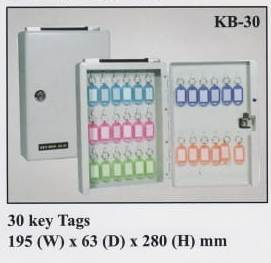 Key Box Daichiban KB-30