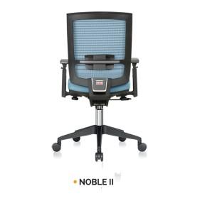 Kursi Kantor Ichiko Noble II