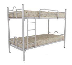 Tempat Tidur Tingkat Orbitrend AZTEC