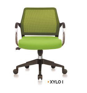 Kursi Kantor Ichiko Xylo I