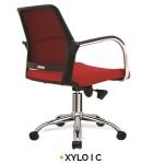 Kursi Kantor Ichiko Xylo I C