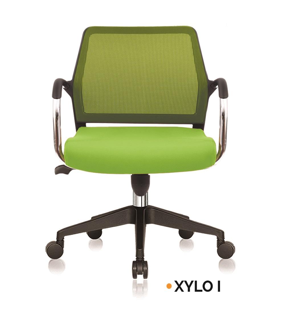 XYLO I