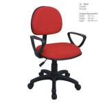 Kursi Kantor Baby-Ku JS-3002