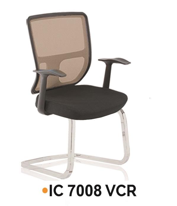 IC 7008 VCR