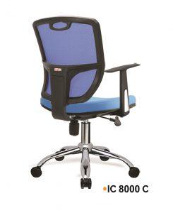 Kursi Kantor Ichiko IC 8000 C