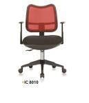 Kursi Kantor Ichiko IC 8010