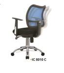 Kursi Kantor Ichiko IC 8010 C