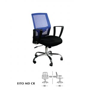 EITO-MD-CR
