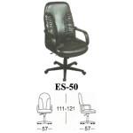 Kursi Kantor Subaru ES 50