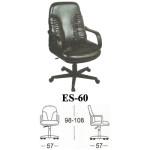 Kursi Kantor Subaru ES 60