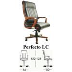 Kursi Kantor Subaru Perfecto LC