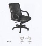 Kursi Kantor Subaru ES 20