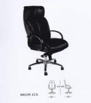 Kursi Kantor Subaru Milos LCA