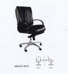 Kursi Kantor Subaru Milos MCA