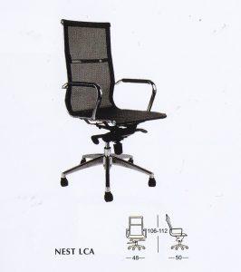 Kursi Kantor Subaru Nest LCA