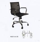 Kursi Kantor Subaru Nest M CR