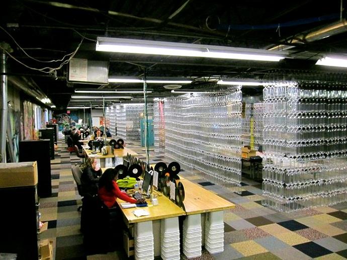 Penyekat-Botol-Manara Furniture