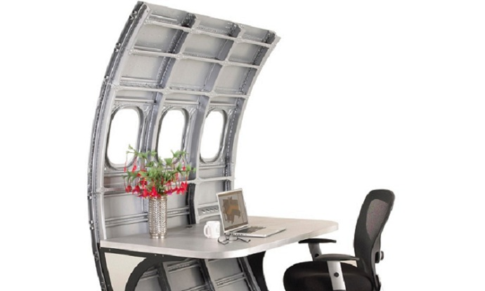 Penyekat-Dinding-Pesawat-manara furniture