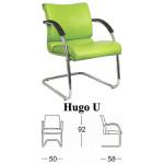 Kursi Kantor Subaru Hugo U