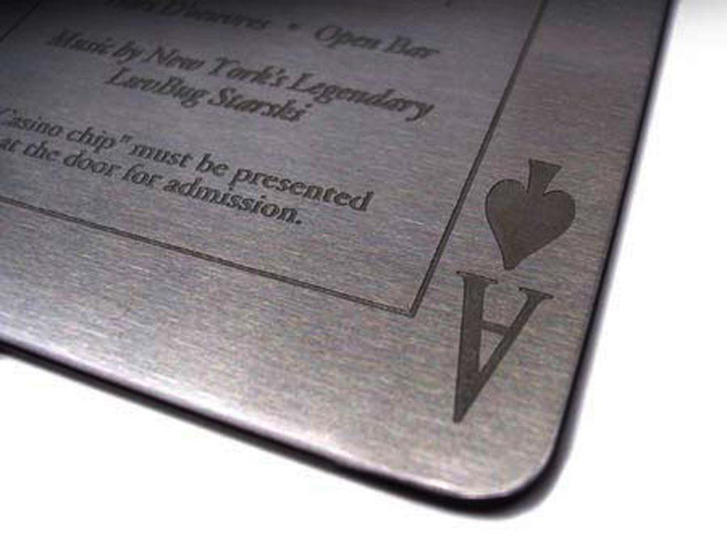 Jasa Pembuatan Papan Nama Etching process-etching-3