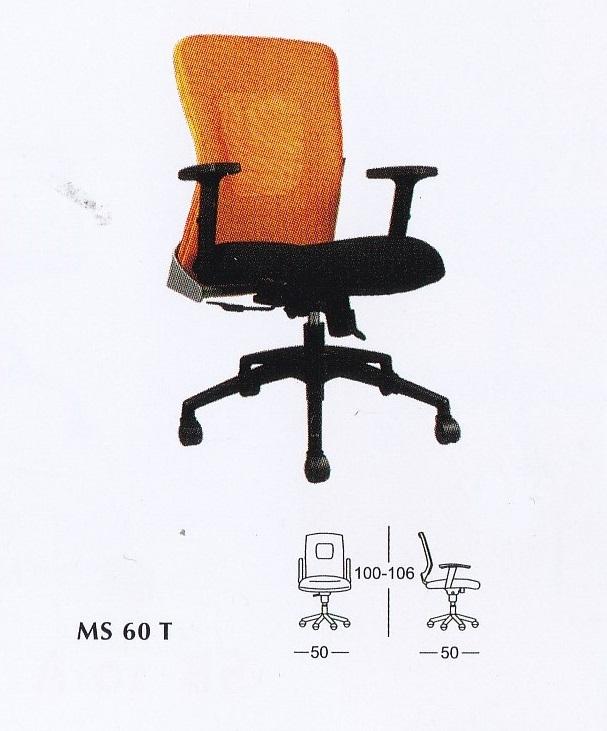 MS 60 T