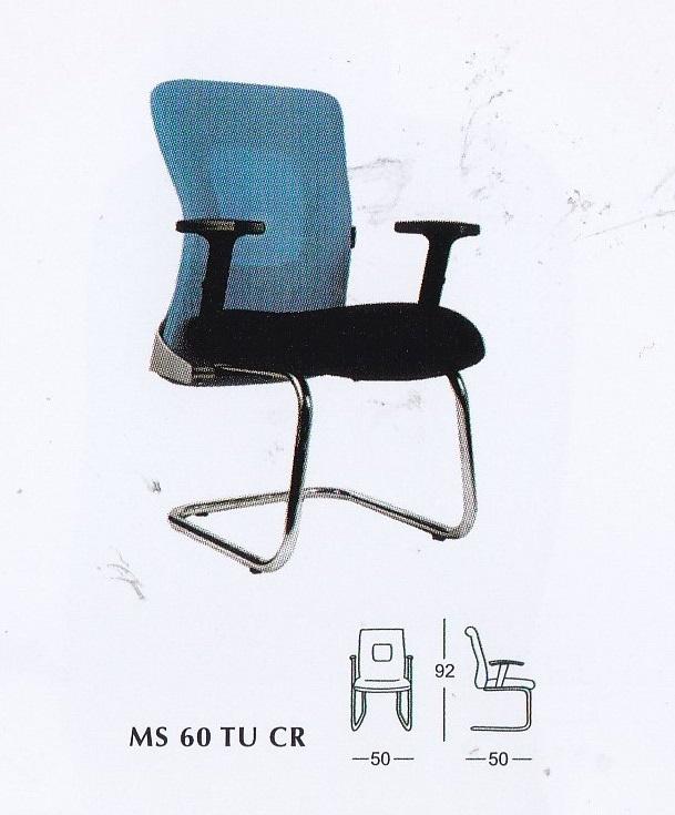 MS 60 TU CR